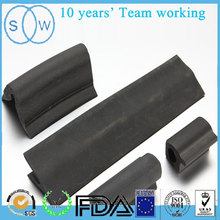 hot sale 2014 new product car door rubber seals made in china with free samples