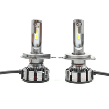 <strong>Car</strong> Fog Light imported 48W 6000lm Automotive LED H1 H7 H8 H9 <strong>H10</strong> H11 9005 9006 LED Headlight for <strong>car</strong> motorcycles