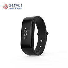 Hr monitor fitness tracker Compatible with Android and IOS Pedometer, sleep tracker and calorie counter
