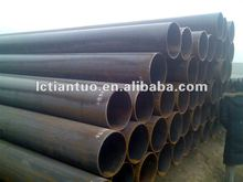 Prime quality 20# seamless carbon steel pipe price per