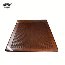Suitable price soft fabric rejuvenate aging car electric heating photon pads