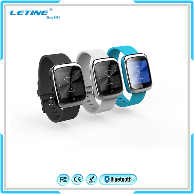 smart watch, china cheap touch screen android smart watch phone with wrist watch phone android ce rohs