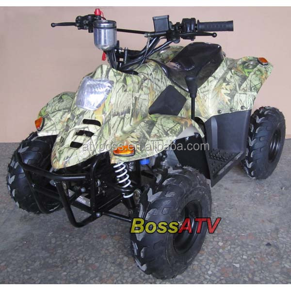 child atv children atv child quad bike