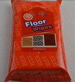 Multi -purpose private label oem floor wet wipe