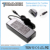 15V 6A 90W 6.3*3.0 laptop adapter PA-2521E-2AC3 for TOSHIBA P100-ST7111, P100-ST7111TD, P100-ST7211