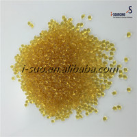 hot melt adhesive msds hot melt glue for for hair extension tools