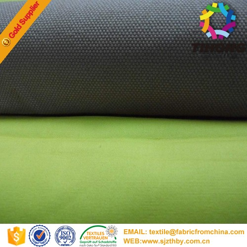 100% cotton plain dyed fire retardant canvas fabric cheap 32/2*16 94*48