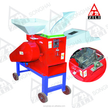 Competive price stable grass cutting machine for sale