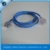 Australia heavy duty transpanrentoutdoor extension cord