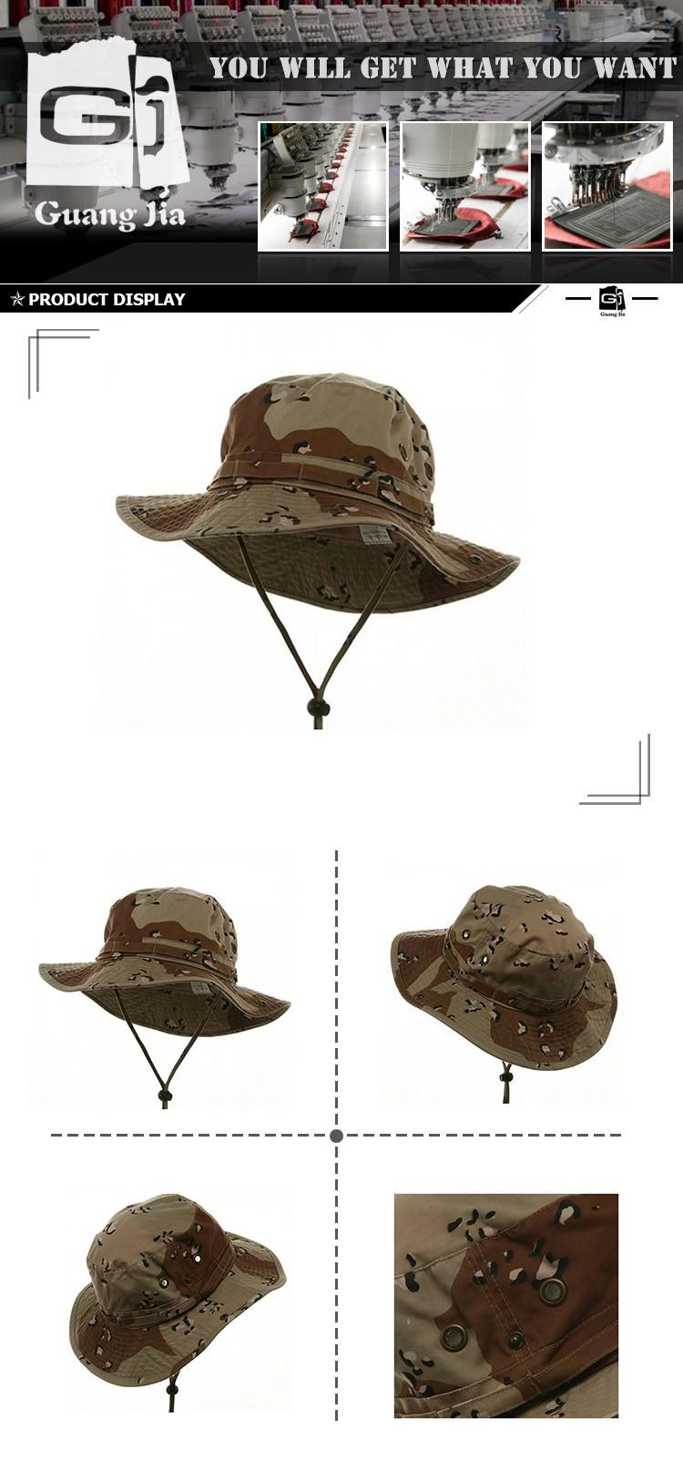 Custom design your own cotton fishing bucket hat cypress hill bucket jpg  750x1603 Cypress hill cap b443fd53179c