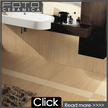 Non Slip Silk Porcelain Non Slip Bathroom Floor Tiles Idea View Non Slip Bathroom Floor Tiles