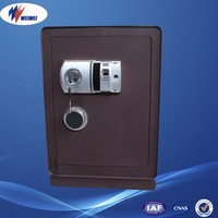 Various Styles and Stable Quality Pregex Electronic Digital Safe