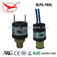 BLPS-YKHL 12v air compressor pressure control switch