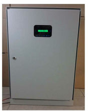 Good quality and Strong ESS (Energy Storage System)