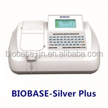 Best machine China supplier -BIOBASE/Semi-auto biochemistry analyzer with LCD display/highquality(Cindy WhatsApp: +8613011704600
