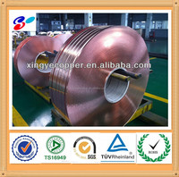 2014 best seller electrolytic copper price