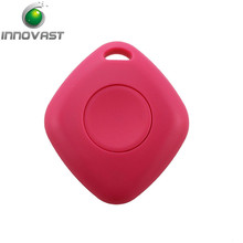 Bluetooth sticker finder, anti-lost key finder bluetooth tracker, Wallet Car Lost tracker