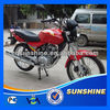 Economic New Arrival 150cc on-road motorcycle