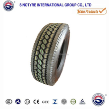 japan technology new tires bulk wholesale