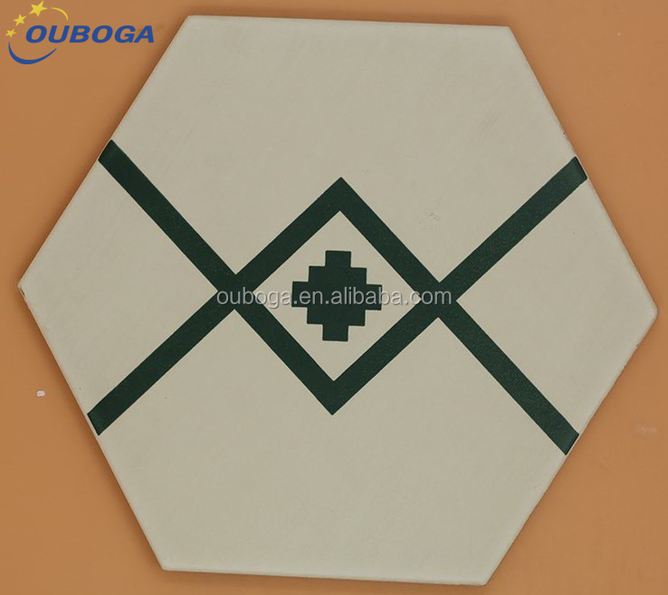 wholesale heat resistant wall tiles brick hall ceramic wall and floor tiles
