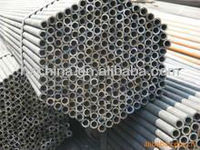 GB/T8163-2008 seamless steel pipe for fluid transport where is it liaocheng tianrui steel pipe company