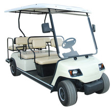 adult street legal dune buggies electric car buggy sale