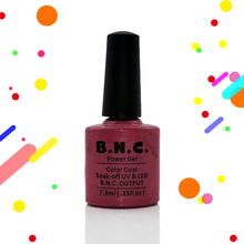 Bestnail Profesional Al Por Mayor 80 Colores Del <span class=keywords><strong>Polvo</strong></span> Del Brillo Del Color <span class=keywords><strong>de</strong></span> <span class=keywords><strong>Uñas</strong></span> <span class=keywords><strong>de</strong></span> <span class=keywords><strong>Gel</strong></span> Polaco