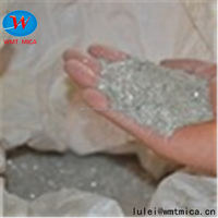 Muscovite,Mica for decoration