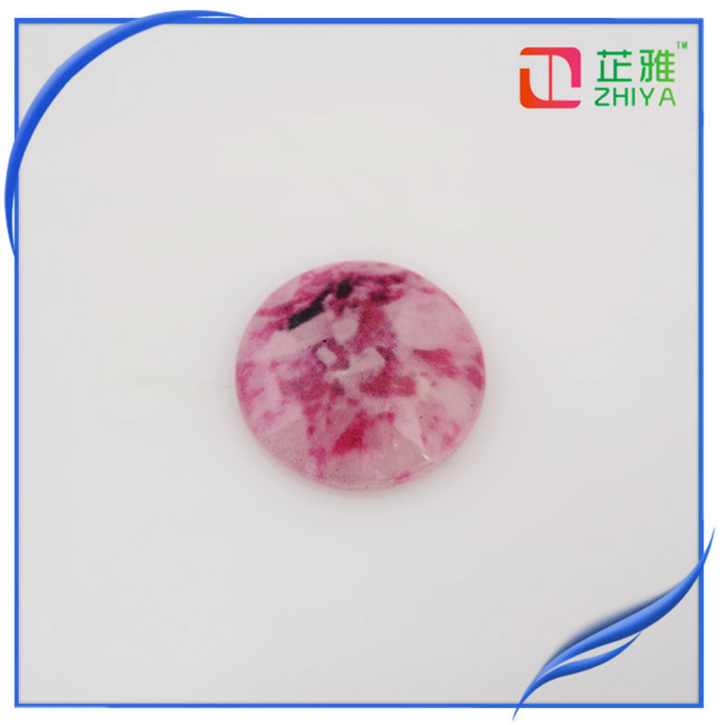 jewelry accessory rough gemstone cabochon