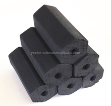 Quick Lighting Sawdust Briquette Coal for BBQ/Barbecue