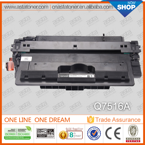 compatible printer cartridges for hp use for hp printer cartridges high compatible for hp printer cartridges 2015 brand new