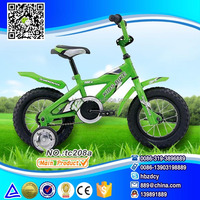 cheap classic mini bikes for sale cheap---made in china