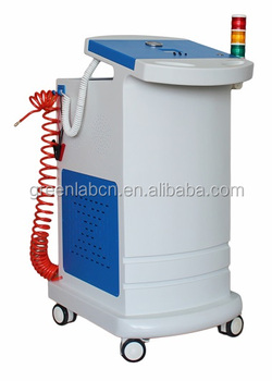 GR Series GR-5000 Hydrogen Engine Cleaning Machine,Carbon Cleaning Machine