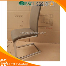 Dining room furniture high quality beautiful design dining chair