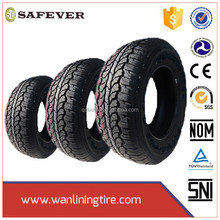 2016 china wholesale hot selling 205/55r16 cheap tire/tyre