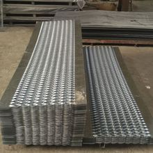 factory price new 40x5 galvanized stainless steel grating