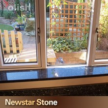China natural stone marble window sill