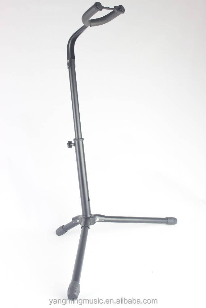 Acoustic Tripod Guitar Stand Parts