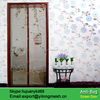 Trade Assurance Magnetic Flying Insect Door Curtain