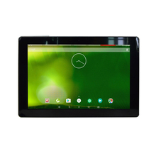 OEM 10 inch IPS Allwinner A83T Octa Core tablet 10.1 inch android 6 tablet pc