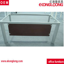forged iron table legs/tree table base SC-1030