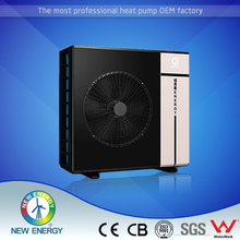 pool heat pump water heater & cooler industcion antique water heater