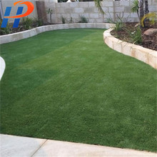 High Quality 30mm Artificial Grass Decoration For Garden