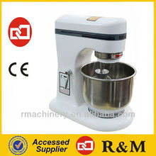 Bakery Mixer New Kitchen Tools Names And Uses