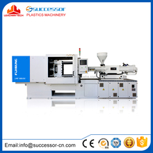 Competitive Price plastic pot making machine , plastic making machine in factory