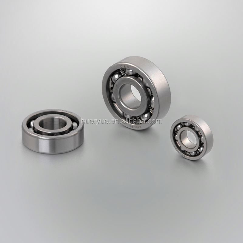 shock absorber bearing ge16es