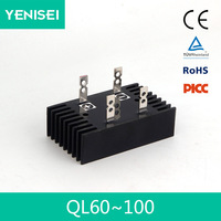 bridge rectifier diode gbj808 100a bridge rectifier 50v bridge rectifier