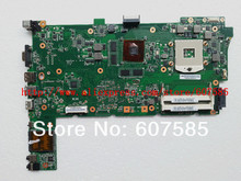 For ASUS N73 N73SV motherboard N73SV REV:2.0 100% Tested