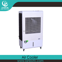 Household Appliance Mini Floor Standing Air Cooler/Air Conditioner LB-50