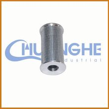 High quality metal building hardware
